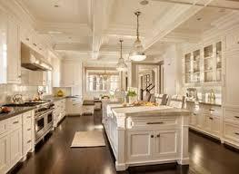 luxurious kitchen cabinets luxury cabinet kitchen livingurbanscape org