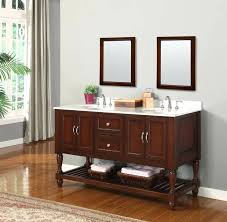 Bathroom Vanity Base Only Bathroom Vanity Base Cabinet S Only Sink Sizes 36 U2013 Investclub Info