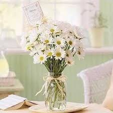 jar flower arrangements jar flower arrangement fall flower arrangements for