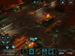 xcom enemy unknown guide xcom enemy unknown ios review invisible gamer
