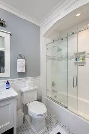 Small Bathroom Bugs Elegant Interior And Furniture Layouts Pictures Houzz Small