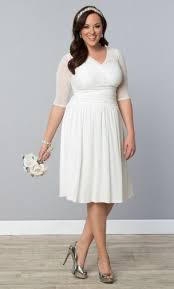 forever yours wedding dresses plus size wedding dress forever yours wedding dress by kiyonna