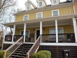 rentcollegetown com apartment for rent in athens ga north avenue cottages 120 north avenue athens ga 30601