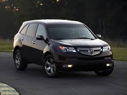 acura jeep 2009 images for u003e acura mdx