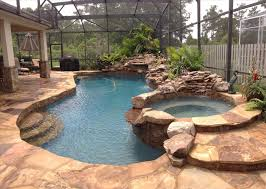 backyard escapes orlando deck winter garden pool service patio cleaning and