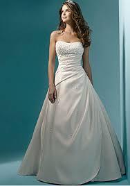 robe de mariã pas cher robe de mariée pas cher robe de mariage pas cher robes de mariee