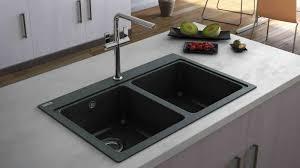 Sinks  Taps Optima Kitchens - Carron phoenix kitchen sinks
