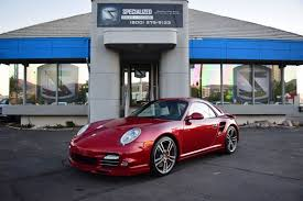 porsche 911 turbo awd 2010 porsche 911 turbo awd 2dr convertible in salt lake city ut