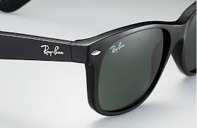 rayban black friday ray ban new wayfarer classic black rb2132 ray ban usa