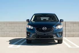 new mazda 2015 2015 mazda cx 5 touring review long term verdict motor trend