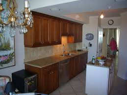 refacing kitchen cabinets in naples fl vanity refacing naples fl
