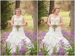Wedding Dress Growtopia Lindsey U0027s Romantic Homestead Bridals Albemarle Nc Casey