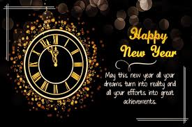 best and top 25 happy new year wishes sms in 2018 happy