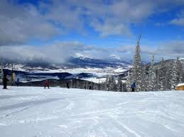 family vacations 25 best family ski resorts in america