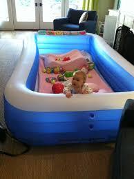 Inflatable Pool Target Baby Play Yard Target Baby Gallery