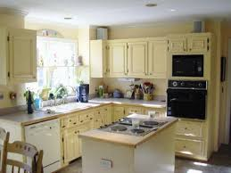 discount kitchen cabinets raleigh nc kitchen cabinets ideas
