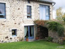 chambre d hotes haute loire bed breakfast haute loire chambre d hotes et table d hotes le