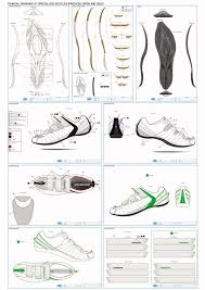 334 best footwear sketches and designs images on pinterest