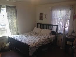 3 bedroom apartments portland bedroom simple 3 bedroom apartments portland or room design plan