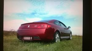 peugeot 407 hdi coupe peugeot pinterest peugeot coupe and cars