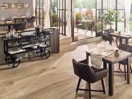28 best wood look tiles images on wood planks
