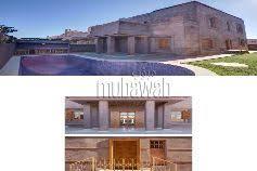 location maison 4 chambres location maison marrakech maison à louer mubawab