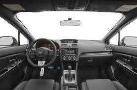 subaru wrx sport 2015 2015 subaru wrx price photos reviews u0026 features
