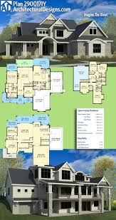 home design story expansion 61 best homes for the sloping lot images on pinterest