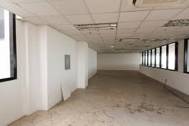 185 sqm peza office for rent in cebu business park cebu grand realty