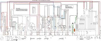 ac wiring diagram for vw vw distributor diagram u2022 sewacar co
