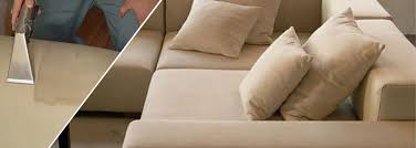 cleaning furniture upholstery professional effective carpet and upholstery cleaning barrie ontario