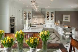 fancy kitchen cabinets chicago greenvirals style design porter wood mode long island kitchen designs ken kelly new york renovation