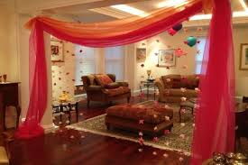 how to decorate home for wedding how to decorate for a home wedding wedding decorations for home