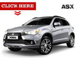 mitsubishi mirage hatchback modified mitsubishi promos philippines