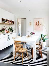 Modern Kitchen Rug Kitchen Rug And Carpet Runners Design To A Modern Kitchen Design