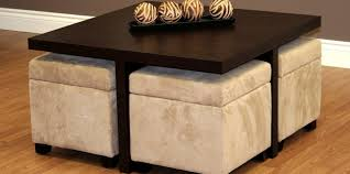 End Tables Living Room Terrifying Design Of Many Accent Chairs Canadalovable Stunning