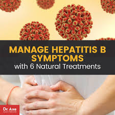 symptoms of hbv light colored stool hepatitis b causes 6 natural treatments for symptoms dr axe