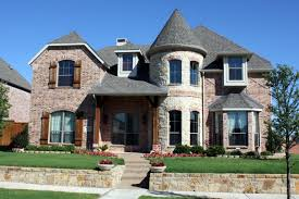 texas home decor dallas home design picture on best home decor inspiration about