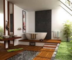 home modern japanese interior design japanese style interior
