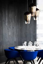 tom dixon unveils alto restaurant boutique design