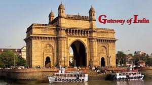 monuments for most amazing historical monuments of india