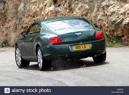 bentley continental gt car bentley car bentley continental gt roadster model year 2003 coupe