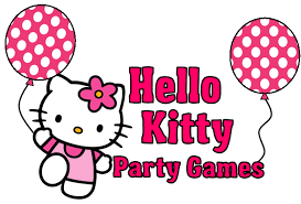 diy kitty party games
