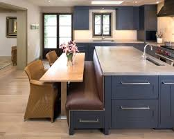 kitchen islands melbourne kitchen island kitchen island bench gumtree melbourne island table