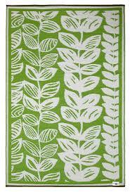 Cheap Patio Rugs Green Outdoor Patio Rugs