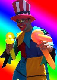 clowns for birthday in ny clowns 4 kids birthday party clowns ny nyc nj ct