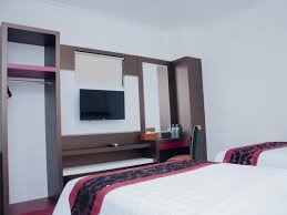 Hotel Ideas Best Price On Ideas Hotel In Bandung Reviews