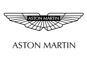mercedes logos large aston martin car logo zero to 60 times