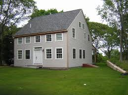 colonial house plans house plans with front porch awesome european colonial house plans