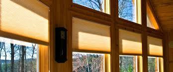 blinds etc window coverings company visalia ca